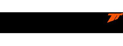 logo seventy degrees